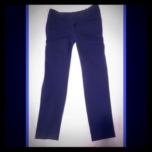 Women's Ann Taylor Modern Fit Ankle Length Pants!